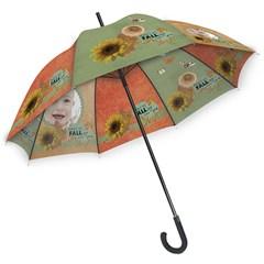 umbrela cui medie personalizata cu poza
