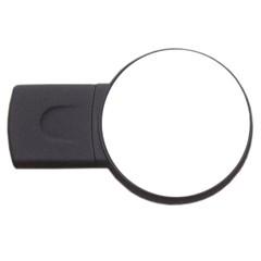 memoristickuri personalizate cu poze
