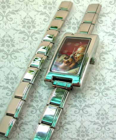 ceasuri de dama personalizate, cadouri pt ea