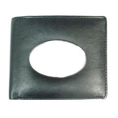portofel personalizat 11,8cm x 8,7 cm