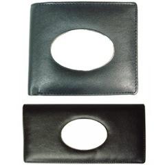 portofele personalizate cadou