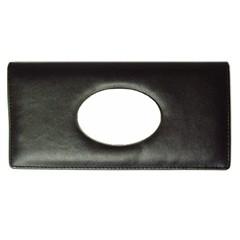 portofel personalizat 18cm x 8,7cm