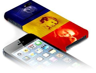 carcase, stickere personalizate pt telefoane, tablete
