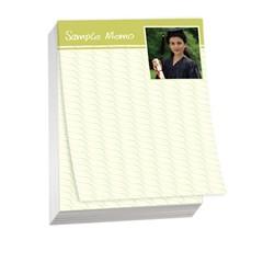 carnetel personalizat