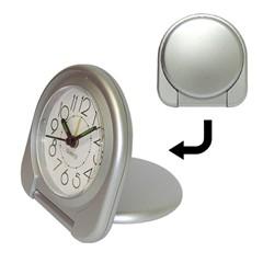 Ceasuri personalizate de calatorie cu alarma