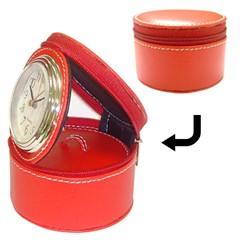 Ceasuri personalizate cutie bijuterii