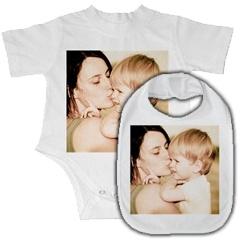 tricouri, haine personalizate bebe, cadouri proapete mamici