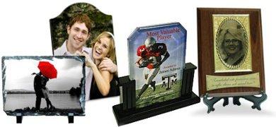 rame foto, cristale personalizate, gravura, sublimare foto