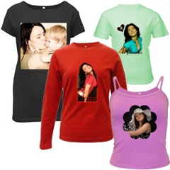 tricouri, haine personalizate pt mama