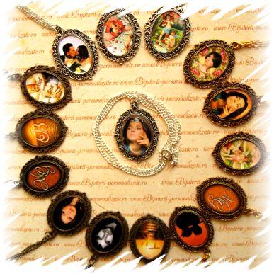 bijuterii personalizate, cadouri si accesorii speciale