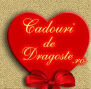 cadouri speciale, www.CadouriDeDragoste.ro