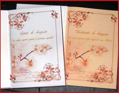 carti personalizate cu citate de dragoste si poze